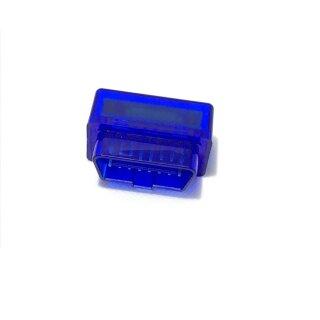 Auspuff Unterdruckpumpe 12V für Auspuffklappen FlapControl Vacuum Pump V2